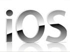 iOS App连接外设的多种方式