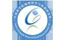 中国科学院地理科学与资源研究所