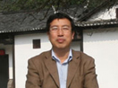 董事长王英杰莅临公司视察指导