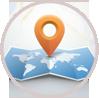 旅游资源数据信息中心