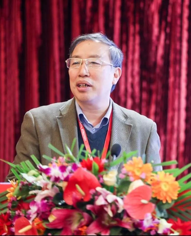 王英杰:智慧旅游的发展现状与对策——从管理决策到面向对象的服务