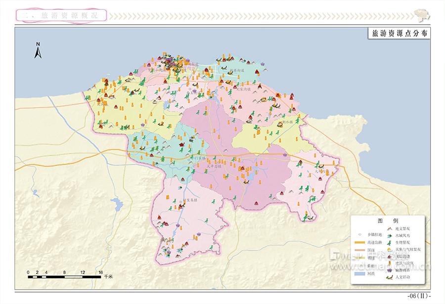 蓬莱市旅游资源点分布.jpg